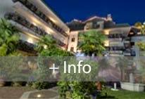 Foto del Hotel bolzano hotelidealpark del viaje viaje dolomitas tirol italiano