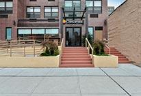 Foto del Hotel OwlCarousel2 del viaje nueva york compras mas