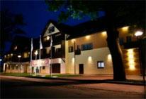 hotel-segevold