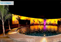 Foto del Hotel foz de iguazu del viaje maravillas brasil