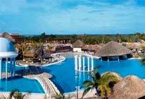 Foto del Hotel varadero iberostar all inclusive del viaje vacaciones varadero todo incluido
