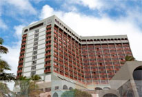 Foto del Hotel otho baq del viaje maravillas brasil