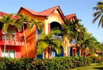 tropical-princess-hotel-puntacana