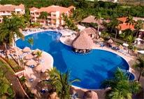 Foto del Hotel grandbahia principeturquesa hotel puntacana del viaje punta cana todo incluido 7 noches