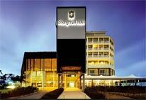 Foto del Hotel shangrila hotel cairns1 del viaje australia magica