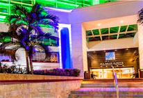 Foto del Hotel almirante cartagena del viaje colombia al natural