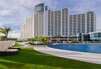 Foto del Hotel playa bonita westin hotel panama oferta del viaje panama playa ciudad bosque