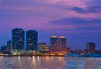 Foto del Hotel miramar hotel panama del viaje panama te sorprendera