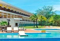 Foto del Hotel playa tortuga hotel del viaje panama te sorprendera