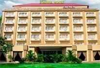 Foto del Hotel reno hotel yangon del viaje viaje myanmar 10 dias