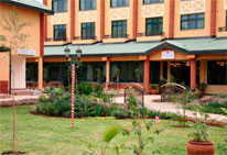 Foto del Hotel nairobi red court del viaje gran safari kenia
