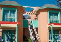 Foto del Hotel hotel starfish del viaje vacaciones varadero todo incluido