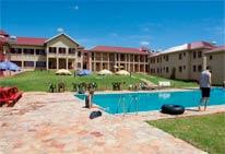 MurshishonFalls-Red-Chilli-Camp-Uganda