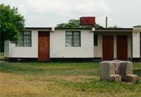 Queen-Elisabeth-Mweya-Hostel-uganda2