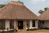 kibale-ndalilodge-uganda2
