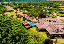 Queen-Elisabeth-Mweya-lodge-uganda