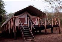 Bwindi-MantanaTendetcamp-UGANDA2