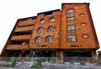 bass-hotel-yerevan