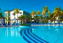 Foto del Hotel iberostar hotel mojito del viaje vacaciones varadero todo incluido