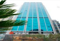 hotel-ambassador-shangai-corte
