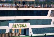 SH-Alyssa
