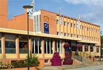 sortland-hotel-vesteralen