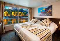 barco-MS-Vivaldi-crucero-Danubio-puente-superior