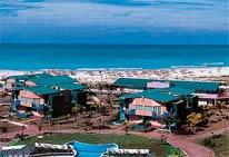 Foto del Hotel varadero barcelo del viaje vacaciones varadero todo incluido