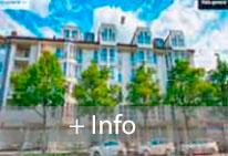Foto del Hotel leonardo munich hotel del viaje austria baviera 8 dias