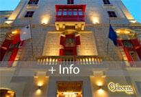osborne-hotel-lavalleta-malta