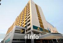 narai-hotel-bangkok-portada