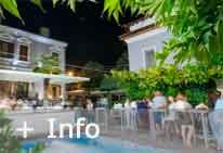 Foto del Hotel gallery life hotel del viaje albania super clasica