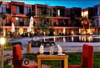 Foto del Hotel rawabi bidtravel hotel del viaje viaje reinos nomadas marroc