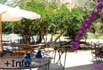 Foto del Hotel ouarzazate hotel bidtravel del viaje viaje reinos nomadas marroc