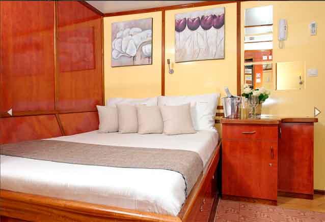barco-aloha-camarote