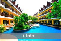 Foto del Hotel WoraburiPhuket del viaje templos playas tailandia