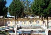 persial-completo-hotel-jahangardi-pequena-bidtravel