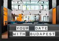 Hotel-Budapest-D8