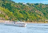 Barco-MS-France-vista-del-barco-y-paisaje-2