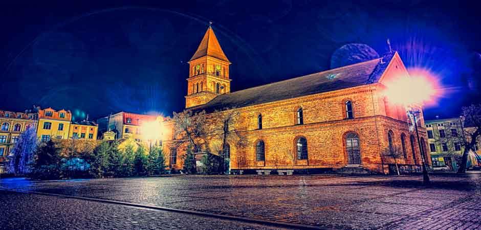 LARGO-POLAND-BID