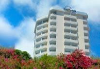 Foto del Hotel raga del viaje semana madeira cuerpo rey