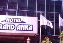 Foto del Hotel SH Anka del viaje viaje estambul capadocia 7 noches