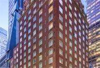 Foto del Hotel hotel omni nyc del viaje viaje nueva york fin ano
