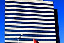 Foto del Hotel SH Tirana International Hotel del viaje gran tour balcanes 15 dias