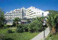 Foto del Hotel richmond del viaje viaje turquia al completo 10 noches