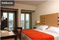 Foto del Hotel Hotel fatima Lux del viaje viaje tesoros portugal