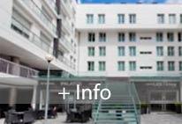 Foto del Hotel fatima hotelux portada del viaje viaje tesoros portugal