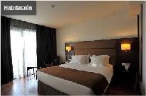 Foto del Hotel Hotel Axis Porto del viaje viaje tesoros portugal