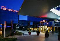 Foto del Hotel SH International Zagreb del viaje carpatos balcanes