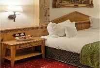 Foto del Hotel Hotel Binderbubi Sighisaora1 del viaje rumania transilvania diciembre